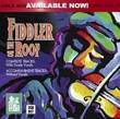 Fiddler on the Roof - Meezing-cd