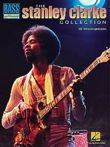 Stanley Clarke Collection