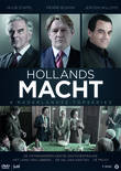 Hollands Macht | 4 drama producties
