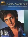 Barry Manilow | play-along piano, incl cd