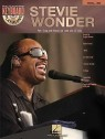 Stevie Wonder | keyboard play along