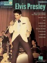 Elvis Presley | Pro Vocal Men's Edition Volume 23
