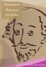 Romeo en Julia | Shakespeare