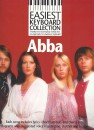 Abba. Easiest Keyboard Collection