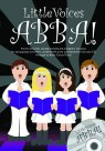Abba. Little Voices. Voor kinderkoor