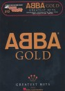 Abba Gold greatest hits.