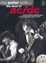 Play Guitar with the Best of AC/DC (+2 CD's)