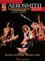 AEROSMITH 1973-1979 (+CD)