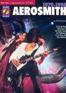 AEROSMITH (+CD) : 1979-1998