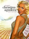 Christina Aguilera : The Best of