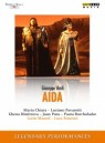 Aida | Legendary Performances | BLU-RAY