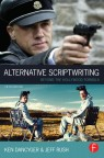 Alternative Scriptwriting ( 5th Ed.)