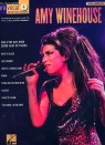 Amy Winehouse. Songbook + CD