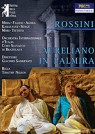 Aureliano in Palermo | Rossini