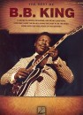 B.B.King / the best of