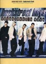 BACKSTREET BOYS : BACKSTREET'S BACK (SONGBOOK)
