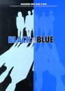 BACKSTREET BOYS : BLACK & BLUE