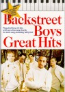 Backstreet Boys great Hit