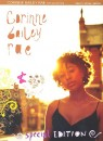 Corinne Bailey Rae - Special Edition