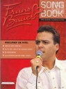 Frans Bauer - Songbook