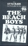 Beach Boys. Little Black Songbook