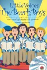 Beach Boys. Little Voices ( voor kinderkoor)