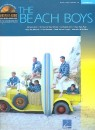 Beach Boys + CD Playalong