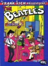 Frank Rich presenteert: The Beatles