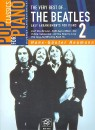 Beatles. The very best of, band 2