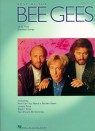 Best of the Bee Gees : 12 of their greatest songs