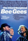 Bee gees : The Chord Songbook Book