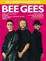 Bee Gees / The complete pianoplayer