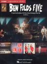Ben Folds Five (+CD)