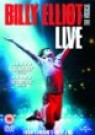 Billy Elliot- Musical