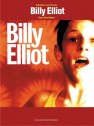 Billy Elliot : Selections from the  film for piano/vocal/guitar