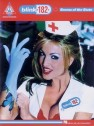 Blink 182 : Enema of the State