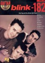 Blink 182 (+CD) : playalong vol.58