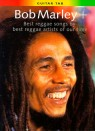 Bob Marley + : Best Reggae Songs