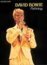 DAVID BOWIE : ANTHOLOGY