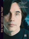 Jackson Browne /The next Voice You hear