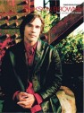Jackson Browne : the naked ride home