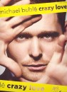 Michael Bublé : Crazy Love  Songbook