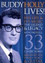 Buddy Holly lives - His Life and his Music
