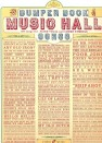Bumper Book Music Hall