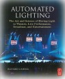 Automated Lighting