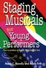 Staging Musical for young performers