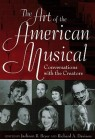 The Art of the american musical