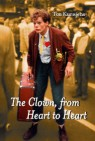 The Clown, from Heart to Heart