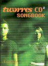 Twarres CD2 Songbook