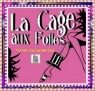 La Cage aux Folles | meezing cd